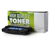 Remanufactured Lexmark 12016SE Black Toner Cartridge 2K Return Pr